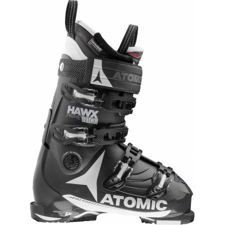 ATOMIC HAWX PRIME 110 S  black 18/19