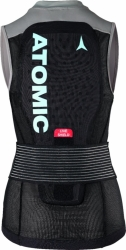 ATOMIC LIVE SHIELD VEST W, fotografie 1/1