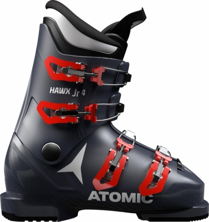 ATOMIC HAWX JR 4 20/21