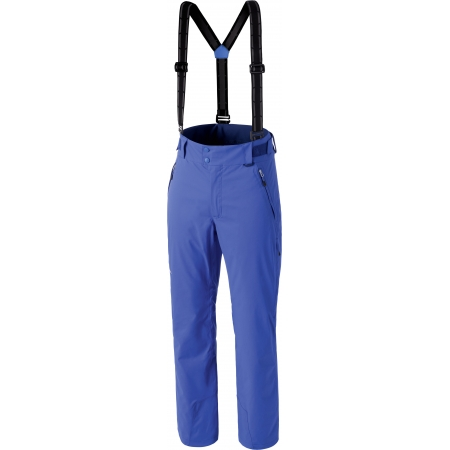 ATOMIC ALPS PANT intense blue 17/18